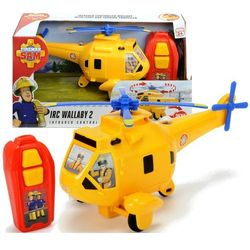 Helikoptery  Simba TaniaKsiazka.pl