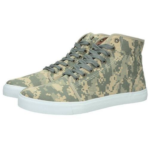 buty trampki army sneaker rip-stop ucp (at-digital) - ucp (at-digital) marki Mil-tec