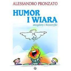 Humor, komedia, satyra  Salwator Księgarnia Katolicka Fundacji Lux Veritatis