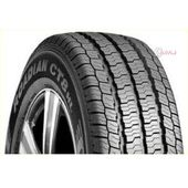 Nexen Roadian CT8 195/75 R16 110 T