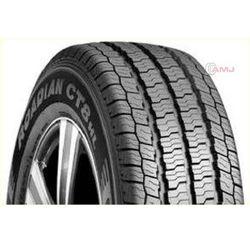 Nexen Roadian CT8 215/75 R16 116 R