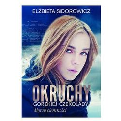 Literatura dla młodzieży  Elżbieta Sidorowicz TaniaKsiazka.pl