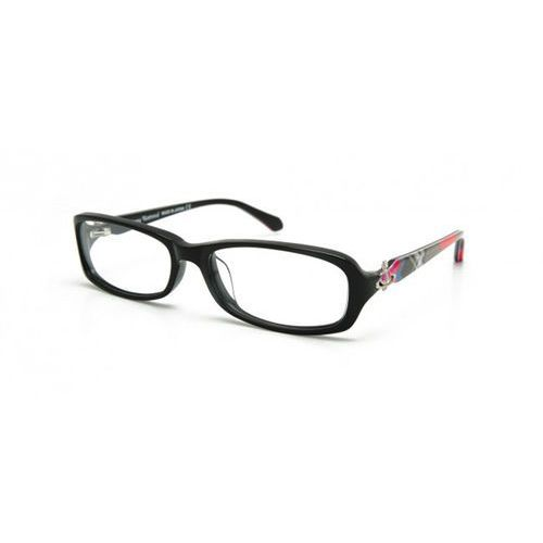 Vivienne westwood Okulary korekcyjne vw 233 02