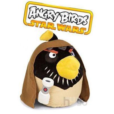 Postacie z bajek Angry Birds eSklep24.pl HUGO