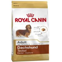 Royal canin Shn breed dachshund 1,5 kg (3182550717335)