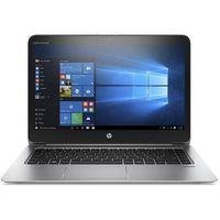 HP EliteBook V1A40EA