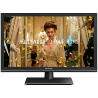 TV LED Panasonic TX-24FS503