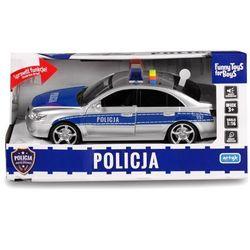 Policja  artyk
