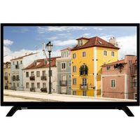 TV LED Toshiba 32W2963