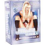 SexShop - Lalka miłości - Jenna Jameson Love Doll - online
