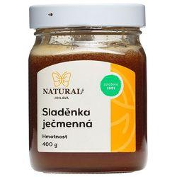 Pozostałe delikatesy  NATURAL biogo.pl - tylko natura