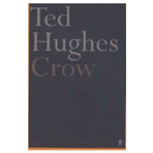 Crow, Hughes T.