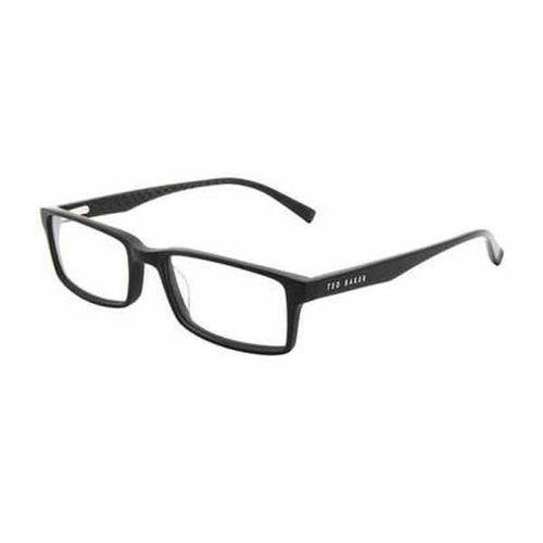 Okulary Korekcyjne Ted Baker TB8087 Re-Run 001