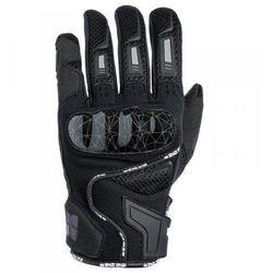 Rękawice motocyklowe  IXS StrefaMotocykli.com