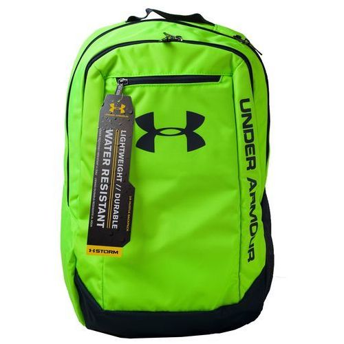 be955070475c9 ▷ UNDER ARMOUR SUPER plecak SPORTOWY SZKOLNY laptop - opinie / ceny ...