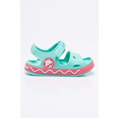 Sandałki dla dzieci Coqui ANSWEAR.com