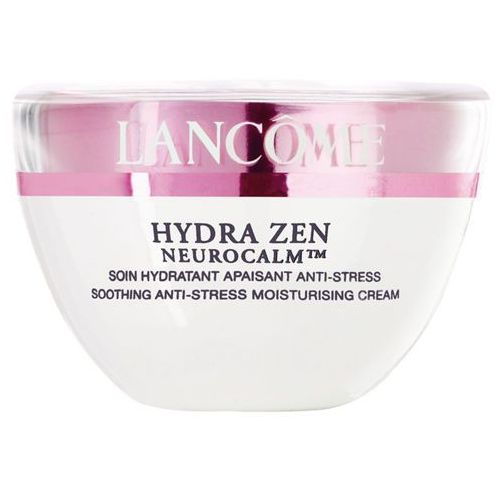 Hydra zen neurocalm krem relaksujący na dzień dla skóry suchej 50 ml Lancome