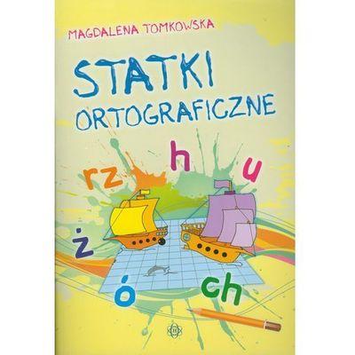Językoznawstwo HARMONIA InBook.pl