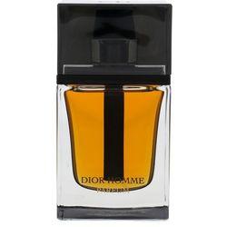 Perfumy męskie  Dior iperfumy.pl