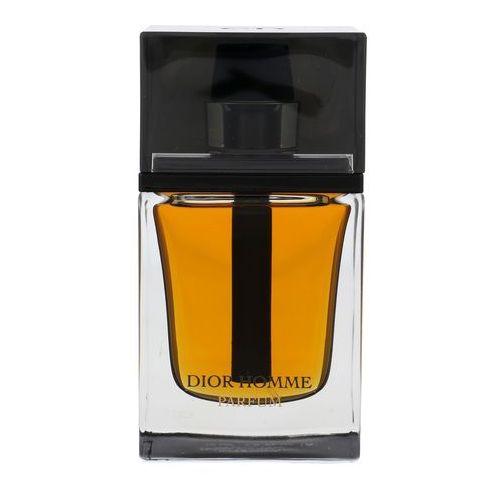 dior homme (2014) perfumy dla mężczyzn 75 ml + do każdego zamówienia upominek. marki Dior