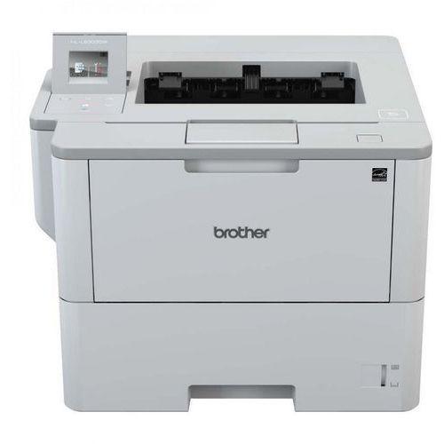 Brother HL-L6300