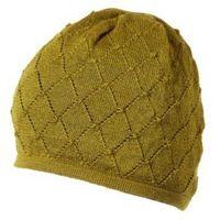 czapka zimowa NUGGET - Chamonix Reversible B (14) rozmiar: OS