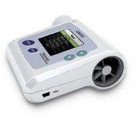 Spirometr Contec SP10, C-0010