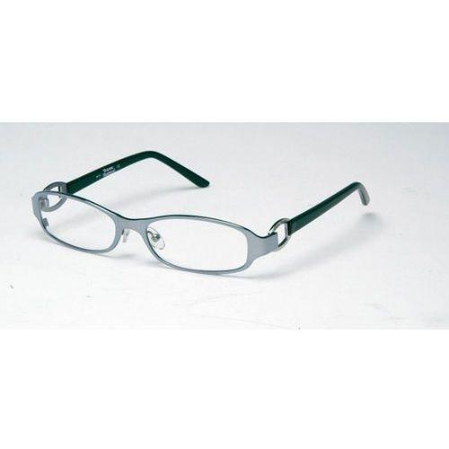 Vivienne westwood Okulary korekcyjne vw 050 04