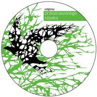 odgłosy ptaków CD
