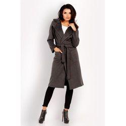 Płaszcze damskie Awama Filo Fashion Style