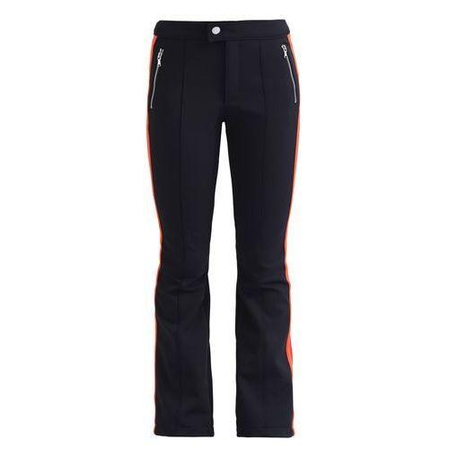 Bogner Fire + Ice JET Spodnie narciarskie black