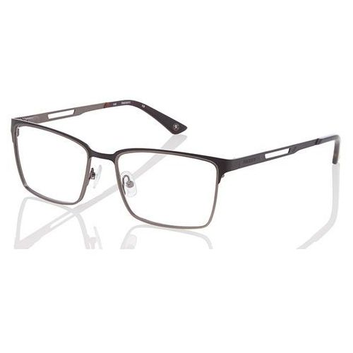 Okulary korekcyjne hek1160 02 Hackett