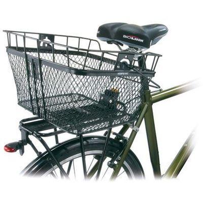 Bagażniki rowerowe Topeak Bikester