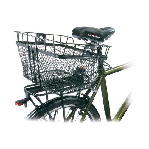 8d934c1000ffad Topeak mtx basket rear kosze rowerowe na bagażnik ceny opinie i ...