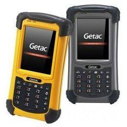 Pozostałe urządzenia sklepowe  GETAC BCM