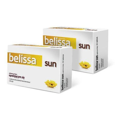 Belissa Sun 60 draż (5908254186172)