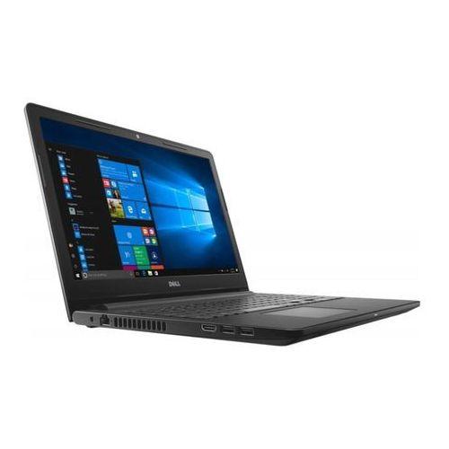 Dell Inspiron 3565-7330
