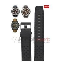 Pasek do zegarka tw4b01400 (pw4b01400) marki Timex