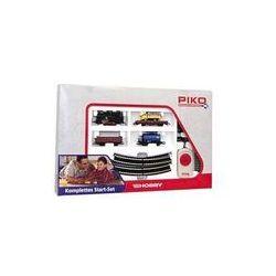 Pozostałe samochody i pojazdy  Piko