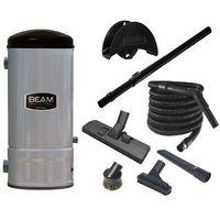 Zestaw bm 265 + akcesoria progression marki Beam