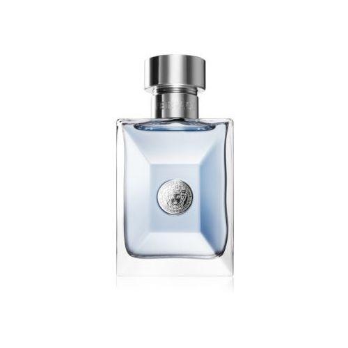7dfaf1d3f163b ▷ Pour Homme 5ml EdT (Versace) - opinie   recenzje   ceny - Sklep ...