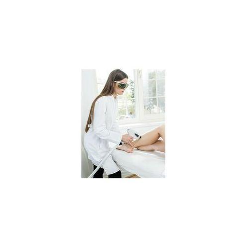 Trwała depilacja laserowa – Bielsko-Biała - Najlepsza oferta