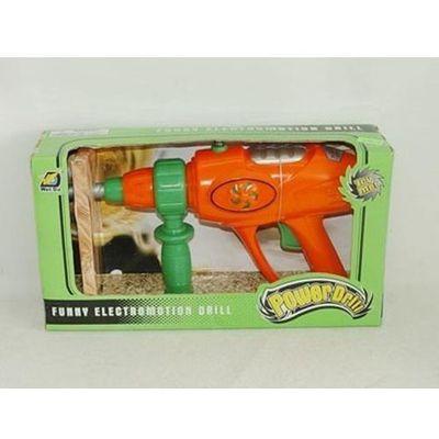 Narzędzia zabawki Pierot
