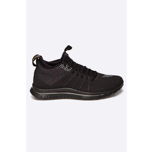 Sportswear - buty free hypervenom 2 Nike