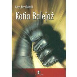 Romanse, literatura kobieca i obyczajowa  Literatura net pl