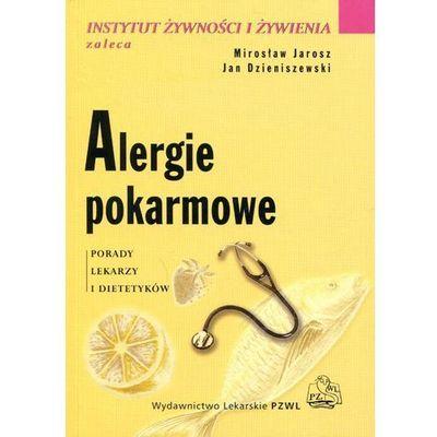 E-booki Mirosław Jarosz