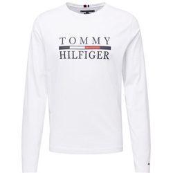 Koszulki z długim rękawem  TOMMY HILFIGER About You