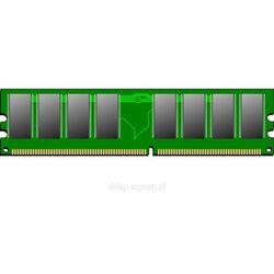 Pamięci RAM  HP Inc. Czesci.IT