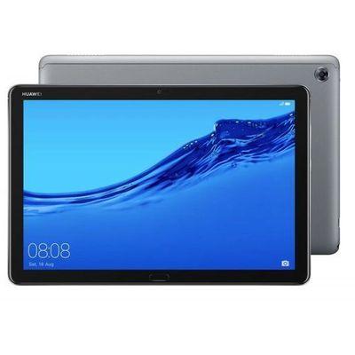Tablety Huawei BESTCENA.PL