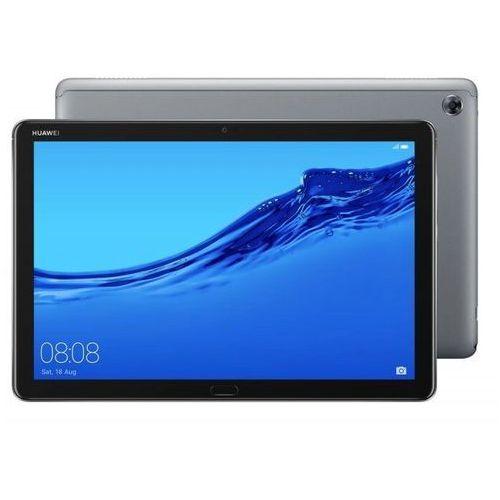Huawei MediaPad M5 10.1 32GB